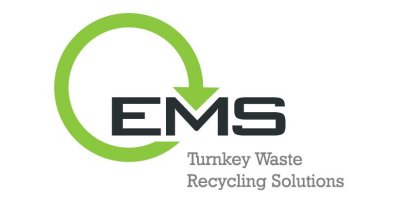 EMS Ltd. Environmental Marketing Solutions