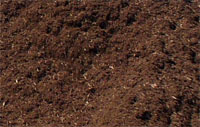 Mulch producers tune into biofuel boom