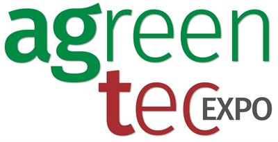 AGreenTec Expo - 2017