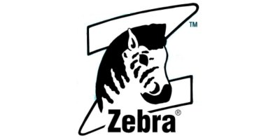 Zebra Skimmers Corporation