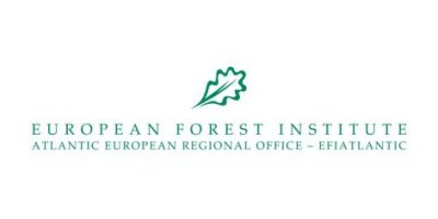 European Forest Institute