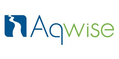 Aqwise Wise Water Technologies