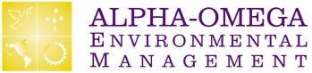 Alpha-Omega Environmental Management LLC