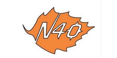 N40 Inc.