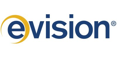 eVision Industry Software