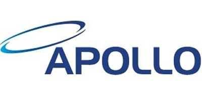 Apollo BV