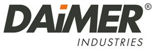 Daimer Industries Inc.