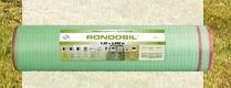 Rondosil - Round Bale Nets