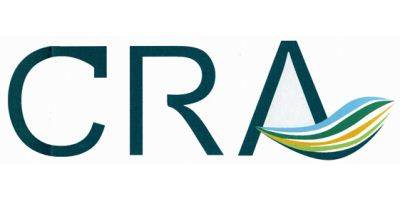 Italian Agricultural Research Council (CRA)