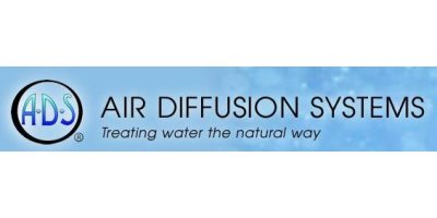 Air Diffusion Systems (ADS)