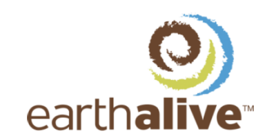 Earth Alive Clean Technologies