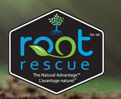 Model MS-CS - Root Rescue – Transplanter