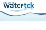 Advanced Watertek