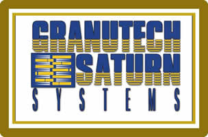 Granutech-Saturn Systems