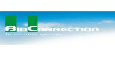 Biocorrection A/S