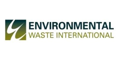 Environmental Waste International Inc. (EWS)