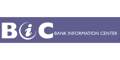 Bank Information Center (BIC)
