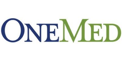 OneMed Group