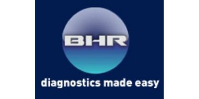 BHR Pharmaceuticals Ltd.
