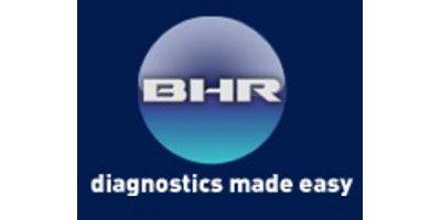BHR Pharmaceuticals Ltd.