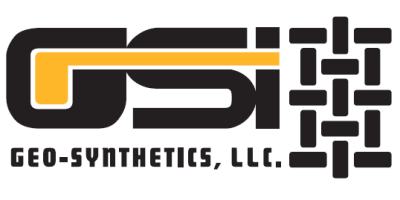 Geo-Synthetics, Inc. (GSI)