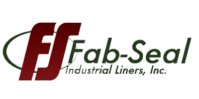 Fab-Seal Industrial Liners Inc