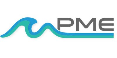 Precision Measurement Engineering, Inc. (PME)