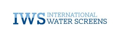 International Water Screens
