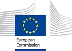 European Commission, JRC, Directorate F - Health, Consumers and Reference Materials