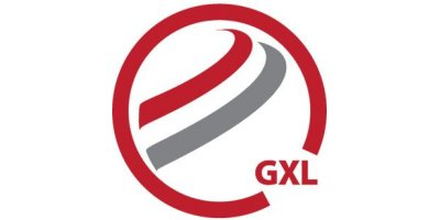 PCI Geomatics - Version GXL - GeoImaging Accelerator