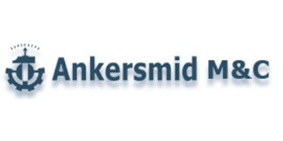 Ankersmid Sampling - Ankersmid Group