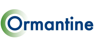 Ormantine USA Ltd., Inc.
