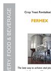 Fermex - Brochure