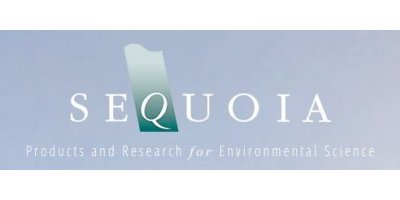 Sequoia Scientific, Inc.
