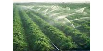 Water treatment solutions for agriculture industry