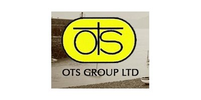 OTS Group Ltd