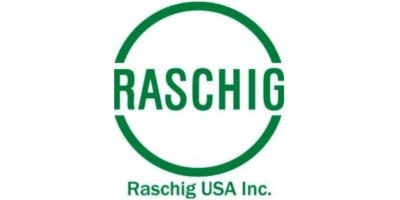 Raschig USA Inc.