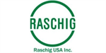 Raschig - Valve Trays