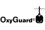 OxyGuard International A/S