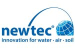 Elec­tro­lytic Dis­in­fec­tion in Water­works