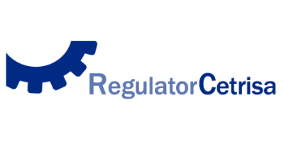 Regulator-Cetrisa