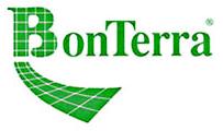 BonTerra Weiland GmbH