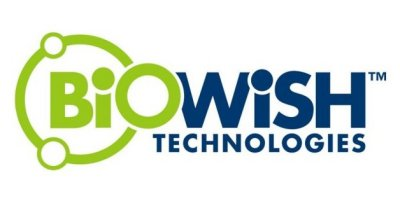 BiOWiSH-Swine - Improve Manure Digestion and Odor Treatment for Pig Farms