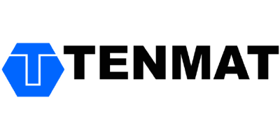Tenmat ltd