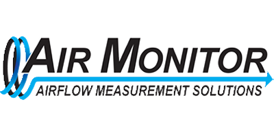 Air Monitor Corporation