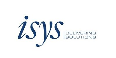 ISYS Interactive Systems Limited