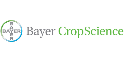 Bayer Crop Science AG