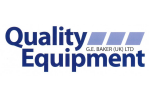 Quality Equipment (QE)