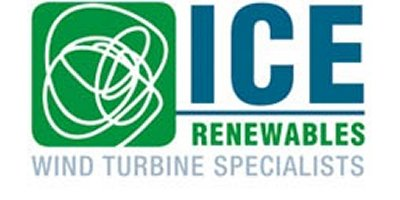 ICE Renewables Ltd