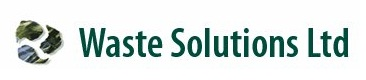 Waste Solutions Ltd (Ireland)